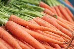 -Carrots