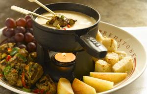 fondue redstone