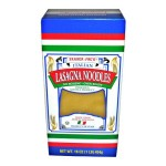 trader joes italian noodles