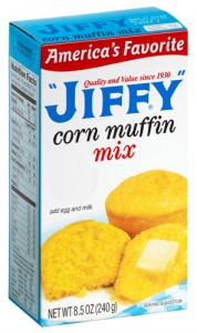 Corn_Muffin_Mix
