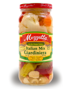 MZ_ProductImage_Ecommerce_lrg_Italian_Mix_Giardiniera_16oz