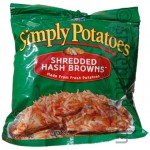 simply-potatoes-hashed-browns