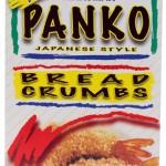 Kikkoman-Panko-Bread-Crumbs