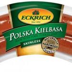 polska-kielbasa-sausage