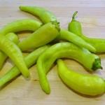 BananaChilePeppers