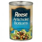 reese-artichoke-bottoms-78718