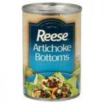 reese-artichoke-bottoms-78718